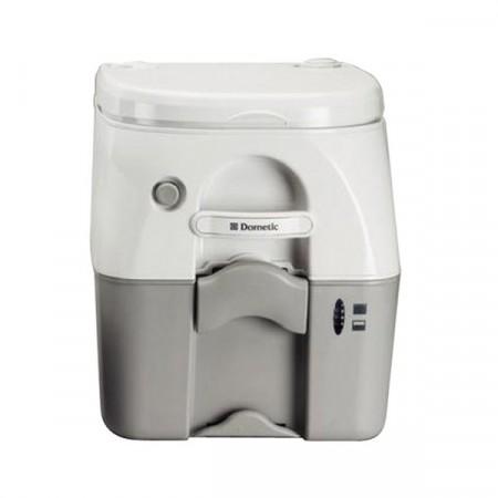 Portable Toaletter