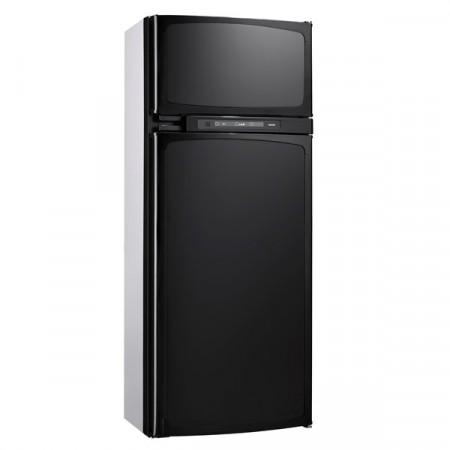 Absorpsjon kjøleskap